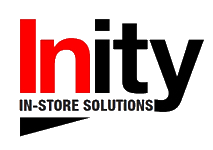 Inity In-Store